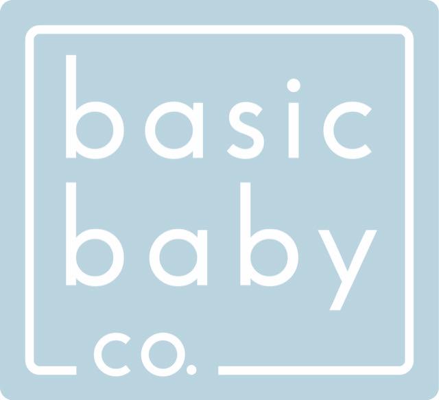 Basic baby